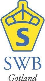 SWB Gotland